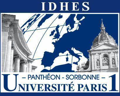 IDHE_Paris_3.jpg
