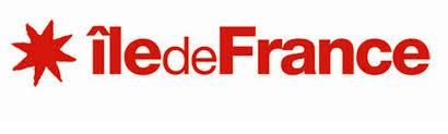 ILE_DE_FRANCE.jpg