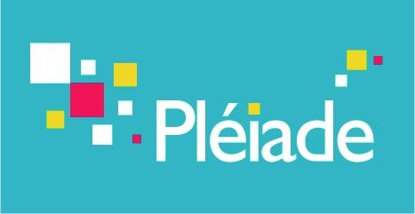pleiade_fond_logo.jpg